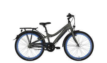 Citybike Damen & Herren von S bis XL
